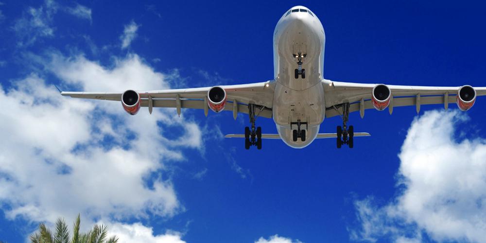 Египетское направление для российских авиакомпаний планируется открыть в течение месяца