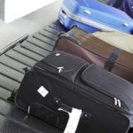 В петербургском аэропорту вводится платная услуга по розыску багажа
