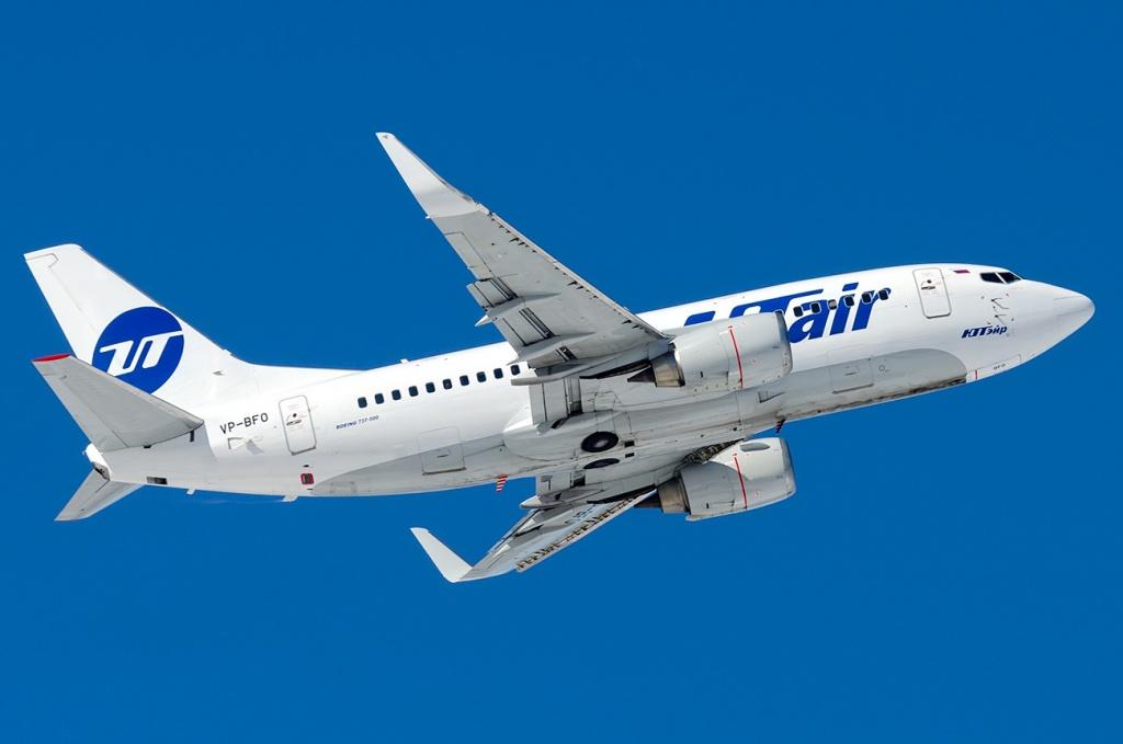Воздушный сервис: аренда и покупка самолета «под ключ»