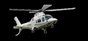 Вертолетное сообщение Ницца — Монако