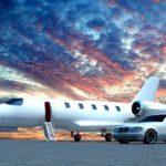 Инвестиции в комфорт: 7 причин арендовать частный самолет